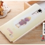 เคส Oppo R7 Plus - GView Jelly case เกรดA [Pre-Order] thumbnail 31