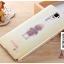 เคส Oppo R7 Plus - GView Jelly case เกรดA [Pre-Order] thumbnail 31