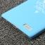 เคส OPPO R7 Plus - Vogue Mini hard Case [Pre-Order] thumbnail 13