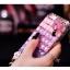เคส OPPO R7 Lite - Crystal Hard Case#1 [Pre-Order] thumbnail 16