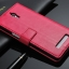 Oppo Find 7- Leather diary Case [Pre-Order] thumbnail 7