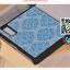 Oppo Mirror5 Lite -Cartoon Hard case ลายการ์ตูน [Pre-Order] thumbnail 3