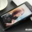 OPPO N1 Mini - Diary Case พร้อมส่ง thumbnail 6
