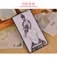 Oppo Find 7- Cartoon Hard Case [Pre-Order] thumbnail 9
