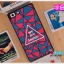 เคส OPPO R5 - Cartoon Hard Case#2[Pre-Order] thumbnail 23