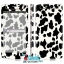 OPPO N1 Mini-Cartoonl Stikker Film Case #1[Pre-Order] thumbnail 12