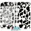 OPPO N1 Mini-Cartoonl Stikker Film Case #1[Pre-Order] thumbnail 12