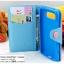 Nokia Lumia 820 - iMak Flip case [Pre-Order] thumbnail 13