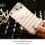 Oppo R1L, R1s -Diamond hard Case[Pre-Order] thumbnail 22