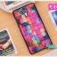 เคส Xiaomi Mi 4 - Cartoon Hard case[Pre-Order] thumbnail 23