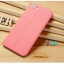 เคส OPPO R5 - Guoer Diary Case [Pre-Order] thumbnail 23