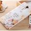 เคส Oppo R7 Plus - GView Jelly case เกรดA [Pre-Order] thumbnail 17