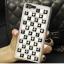 เคส OPPO R5 - Crystal hard Case [Pre-Order] thumbnail 5