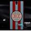 Oppo Find 5 Mini -Uurair Hard HardCase [Pre-Order] thumbnail 47
