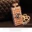เคส Oppo R5 -Perfume hard Case [Pre-Order] thumbnail 8