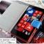 Nokia Lumia 820 - iMak Leather case [Pre-Order] thumbnail 21