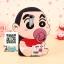 เคส Oppo R7 Plus - Cartoon 3D Silicone case#1 [Pre-Order] thumbnail 27