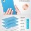 เคส Oppo R7s - Yius Hard Case เคสแข็งผิวกำมะหยี่ เกรดA [Pre-Order] thumbnail 4