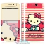 OPPO N1 Mini-Cartoonl Stikker Film Case#3 [Pre-Order] thumbnail 3