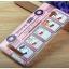 เคสมือถือ Oppo Find 7- เคสแข็งพิมพ์ลายนูน 3D Case [Pre-Order] thumbnail 10