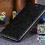 เคสมือถือ Oppo F1 - พร้อมส่ง thumbnail 6