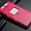 OPPO N1 - Leather Case [Pre-Order] thumbnail 7