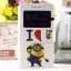เคส OPPO Neo 5s -Cartoon Diary Case [Pre-Order] thumbnail 11