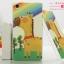 เคส Sony Xperia Z1 - Cute Hard Case [Pre-order] thumbnail 12