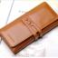กระเป๋าสตางค์ผู้หญิง Difenise No.3 (หนังแท้) thumbnail 1