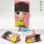 Sony Xperia E1- Cartoon Diary case [PreOrder] thumbnail 17