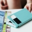OPPO Find Mirror - Rock Diary S cover Case [Pre-Order] thumbnail 30