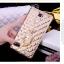 เคสมือถือ Oppo R7 Plus - เคสนิ่ม3มิติ หรูมาก (Pre-Order) thumbnail 12