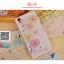 เคสมือถือ OPPO A37- เคสนิ่มพิมพ์ลายการ์ตูน3D [Pre-Order] thumbnail 14