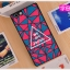 เคส OPPO R1L, R1s -Cartoon Hard case [Pre-Order] thumbnail 6
