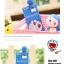 เคส OPPO R5- Cartoo 3d เคสนิ่มตัวการ์ตูนหัวโผล่[Pre-Order] thumbnail 5