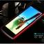 เคส OPPO Neo, Neo 3 -Aixuan Premier Hard Case [Pre-Order] thumbnail 12