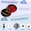 เคส OPPO Find 5 Mini - Aixuan Premeir Case [Pre-Order] thumbnail 4