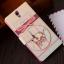 Oppo Find 5 Mini -Vintage Diary Case [Pre-Order] thumbnail 19