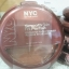 NYC Smooth Skin Bronzing Face Powder thumbnail 2