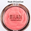 Milani Rose Powder Blush thumbnail 1