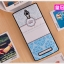 Oppo Find 7- Cartoon Hard Case [Pre-Order] thumbnail 16