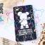 เคสOppo R7s- Gothic Premium Hard Case [Pre-Order] thumbnail 44