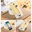 เคส OPPO Neo,Neo3, Neo5- I&C Diary Case [Pre-Order] thumbnail 11