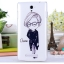 Oppo Find Way S - Hange Hard Case [Pre-Order] thumbnail 34