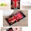 เคส Oppo R5 -My Colors Diary Case [Pre-Order] thumbnail 21