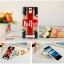 Oppo Find 7- Cartoon Jelly Case [Pre-Order] thumbnail 36