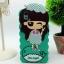 เคสOppo Mirror5 a51f- Fabitoo silicone Case [Pre-Order] thumbnail 6