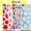 เคส OPPO R7 Lite - เคสนิ่มพิมพ์ลายการ์ตูน3D [Pre-Order] thumbnail 1