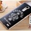 เคส Oppo R7 Plus - GView Jelly case เกรดA [Pre-Order] thumbnail 34