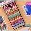 เคส Xiaomi Mi 4 - Cartoon Hard case[Pre-Order] thumbnail 4